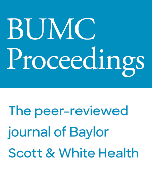 Baylor Calendar Fall 2022.Advanced Heart Failure With Reduced Ejection Fraction Baylor Scott And White Health Ce